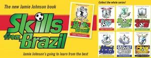 banner-skills-from-brazil