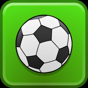 category_genre_sports