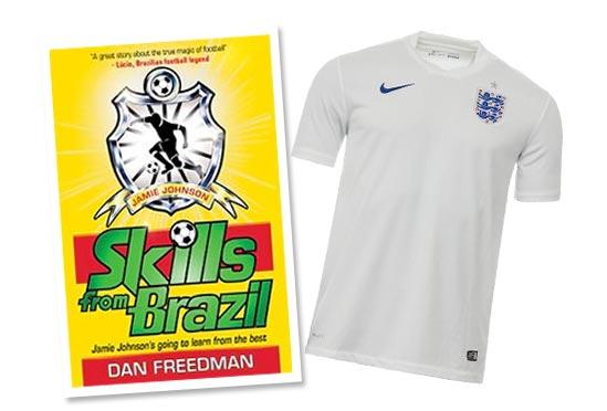 banner-england-shirt