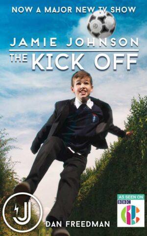 The Kick Off by Dan Freedman